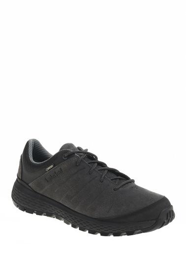 Timberland Outdoor Ayakkabı Gri